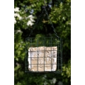 BLK suet block holder