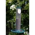 K18L Large Nyger Seed Feeder