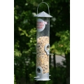 K19L Pagoda Roof Seed Feeder-Large