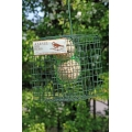 K8BL(LRG) Squirrel Resistant Large Fat-Ball Holder