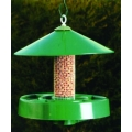 K6 Bird House Feeder