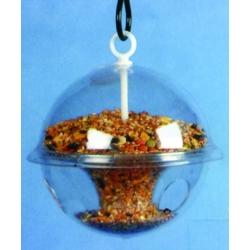 K7 Globe Seed Feeder